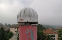 Relocare stație permanentă PETO