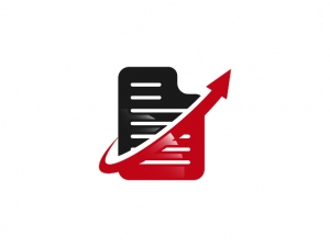 ANUNȚ COD 3.1.2 - Servicii poziționare GNSS în timp real