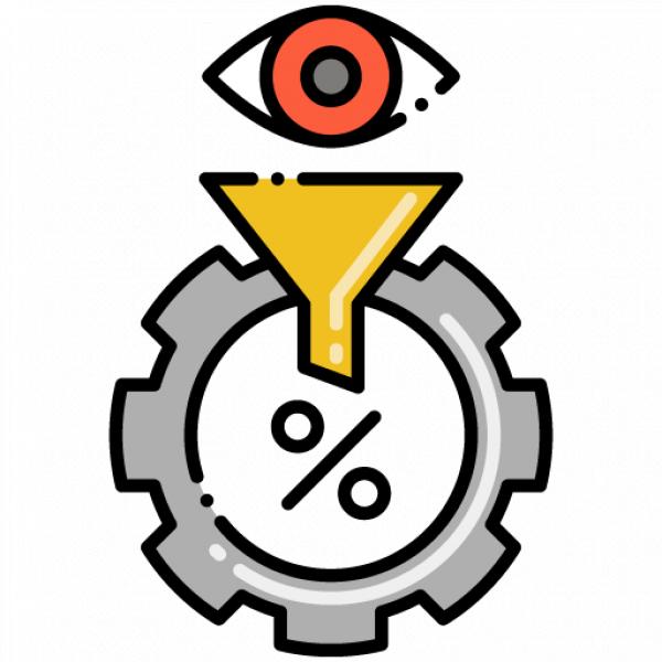 Disponibilitate comandă extinsă RINEX cu decimare