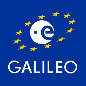 Probleme constelație GALILEO